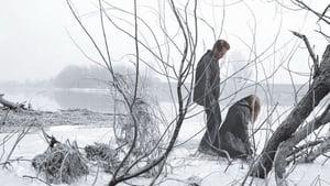 مشاهدة فيلم Snow Angels 2008 أون لاين مترجم