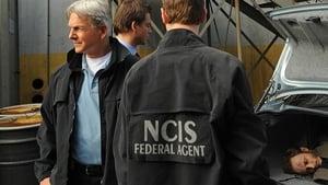 NCIS: Season 8 Episode 15