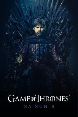 Game of Thrones Saison 7 Épisode 6
