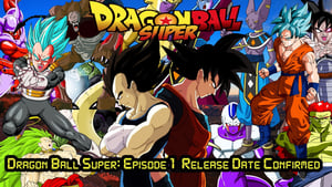 Episodio Bergamo el triturador contra el hijo Goku! ¿Cuál Ejerce el Poder Ilimitado ?! Online Dragon Ball Super 1x81