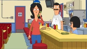 Bob's Burgers Season 9 Episode 21