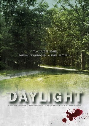 Daylight-Azwaad Movie Database
