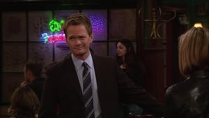 How I Met Your Mother: S05E08