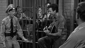 The Andy Griffith Show: 1×3