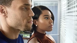 Being Mary Jane: 4×12