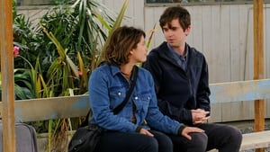 The Good Doctor: 4×20