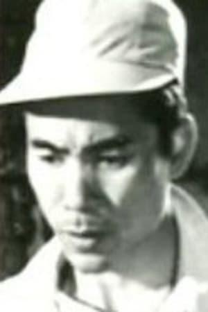 Hsu Tseng-Hung