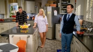 The Odd Couple 3×10