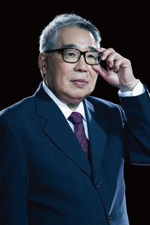 Cheung Yam-Yim
