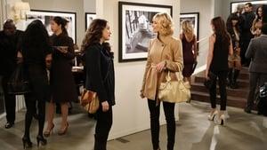 Duas Garotas em Apuros: S04E13 1080p Dublado e Legendado