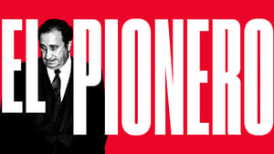 El Pionero (2019), serial documentar online subtitrat în Română