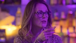 Gloria Bell 2018 HD Watch and Download