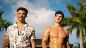 Too Hot to Handle: s02e01 online