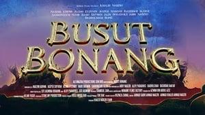 Busut Bonang [2019]
