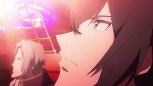 The Rising of the Shield Hero (Tate no Yuusha no Nariagari): 1×11