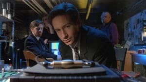 The X-Files S03E023