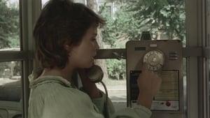Emanuelle and Françoise (1975)