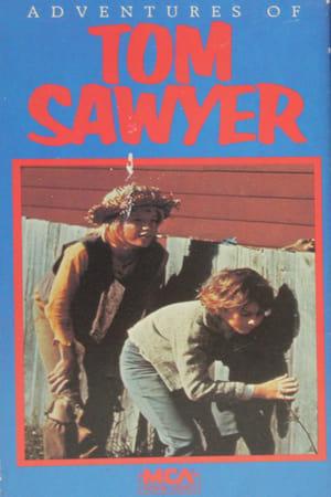 Regarder#.Tom Sawyer Streaming Vf 1973 En Complet ...