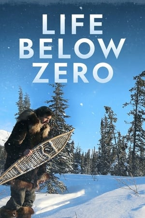 Life Below Zero Season 15