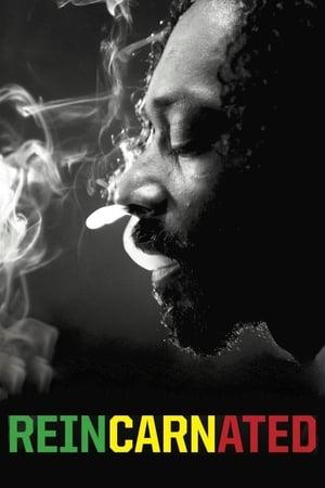 Reincarnated-Snoop Dogg