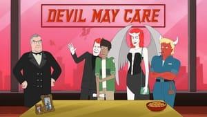 Devil May Care-Azwaad Movie Database