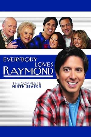 Tout le monde aime Raymond