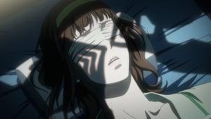 Psycho-Pass Season 3 Episode 6