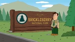 Brickleberry: 1×2