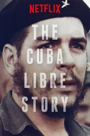 Image The Cuba Libre Story