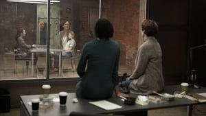 Killing Eve Season 2 Episode 5