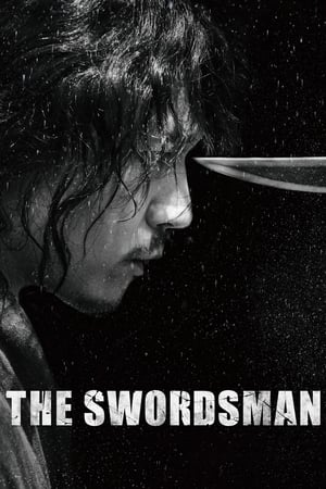 The Swordsman (2020) Subtitle Indonesia
