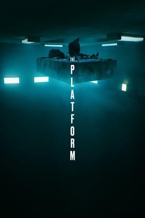 Image The Platform