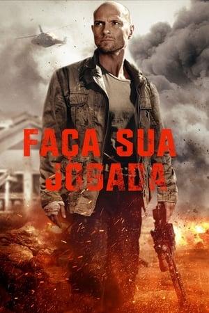 Faça Sua Jogada Torrent, Download, movie, filme, poster