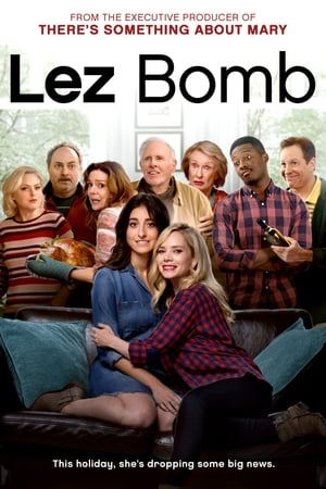 Lez Bomb (2018)