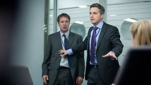 The Thick of It 4×5