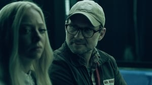 Assistir Mr. Robot 3a Temporada Episodio 01 Dublado Legendado 3×01