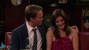 How I Met Your Mother: S03E16