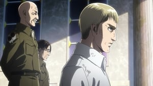 Attack on Titan Season 3 Episode 5