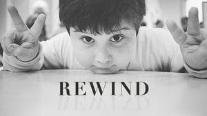 Rewind [2019]