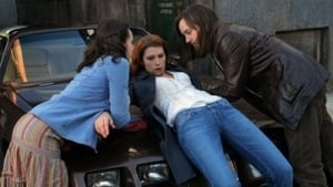 Supernatural Season 5 Episode 13 Watch Online