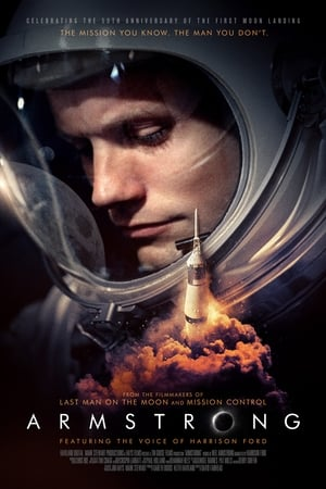 Watch Armstrong Full Movie