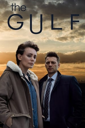 The Gulf 1ª Temporada Completa Torrent (2019) Legendado HDTV 720p – Download