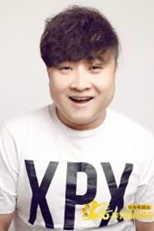 Qiao Shan is