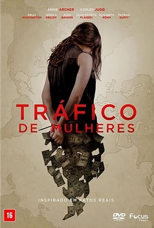 Tráfico de Mulheres Torrent, Download, movie, filme, poster