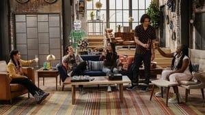 iCarly Season 1 Episode 1
