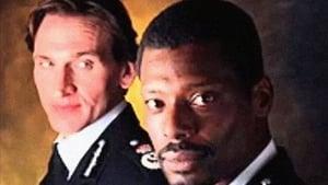 Othello (2001)