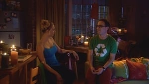 The Big Bang Theory 2×14