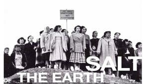 Salt of the Earth (1954) online ελληνικοί υπότιτλοι