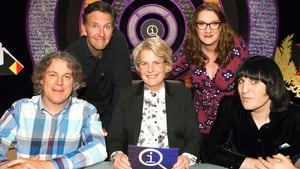 QI Season 14 : Numbers