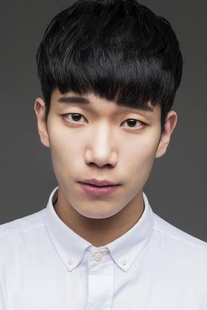 Kim Kyung-Nam isYoon Hyun-Moo